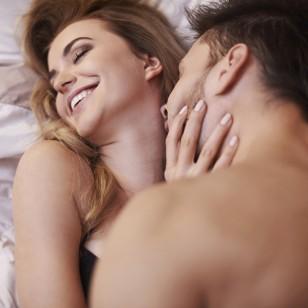3 consejos para vivir tu sexualidad plenamente
