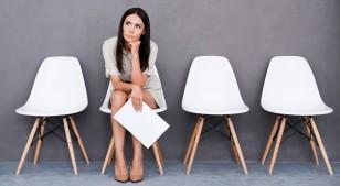 Cómo responder a estas 5 preguntas incómodas en una entrevista de trabajo