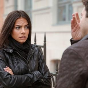 12 señales que te alertan de una pareja problemática
