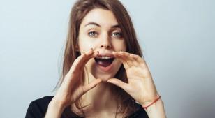 ¿Sabes cuál es el futuro de las curaciones dentales?