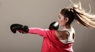 Guía: Cómo fortalecer tu cuerpo para vencer un resfrío