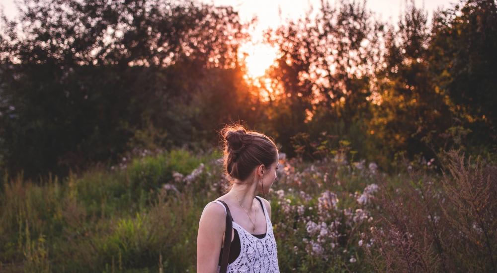 Las principales hormonas que afectan nuestra vida cotidiana