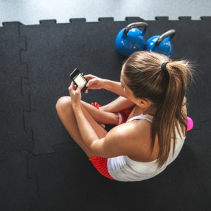 3 apps de ejercicios que deberías descargar hoy