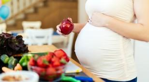 ¿Intentas quedar embarazada? Sigue estos consejos nutricionales