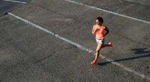 Los 6 errores más comunes del corredor principiante