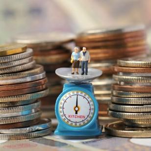 Cómo hablar con tu pareja de dinero