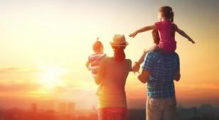 3 planes poco convencionales para Semana Santa