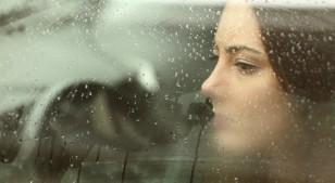 11 formas de dejar esas inseguridades que te hacen daño