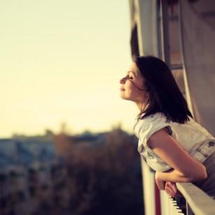 Descubre nuevas formas de levantar tu autoestima ya mismo