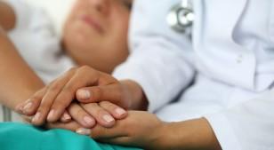 El impacto de los desastres en la salud mental y emocional