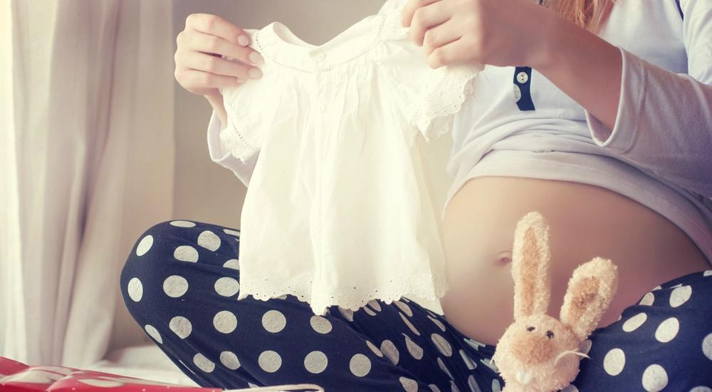 9 formas de ahorrar para la llegada de tu bebé