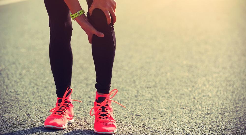 ¿Por qué te duele el cuerpo después de ejercitar?