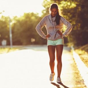Alcohol y ejercicios: ¿cómo combinarlos?