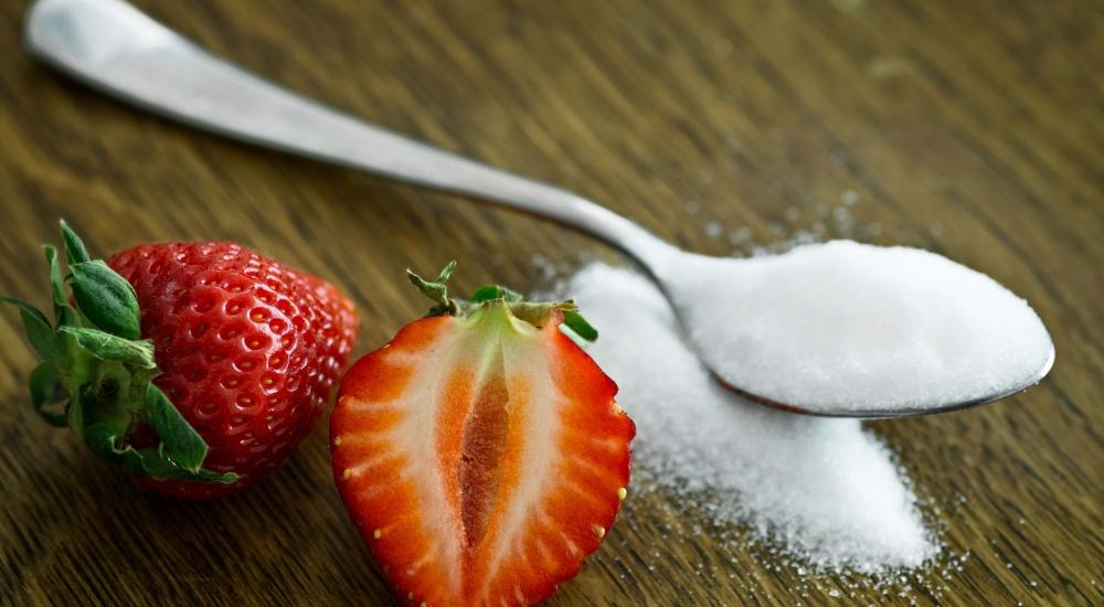 5 alternativas para endulzar sin usar azúcar refinada