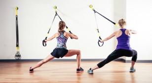 7 mitos deportivos que podrían estar arruinando tu rutina de ejercicio