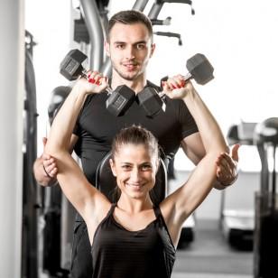 Confirmado: el ejercicio puede mejorar tu vida sexual