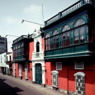Día Internacional de los Museos: 3 que quizá no conozcas en Lima
