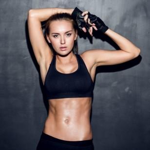 Cómo fortalecer tus abdominales sin hacer abdominales