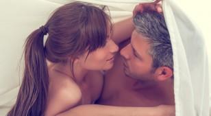 Probablemente no sabías todo lo que pasa en tu cuerpo cuando tienes sexo