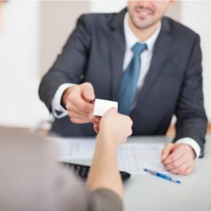 3 errores comunes en entrevistas de trabajo y cómo evitarlos