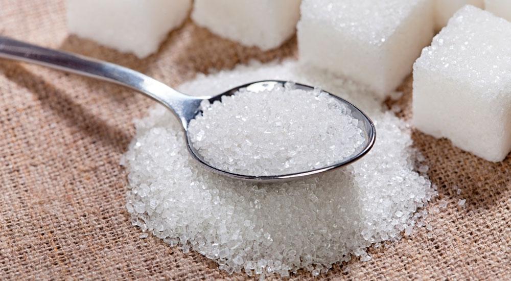 ¿Cómo disminuir tu consumo de azúcar?