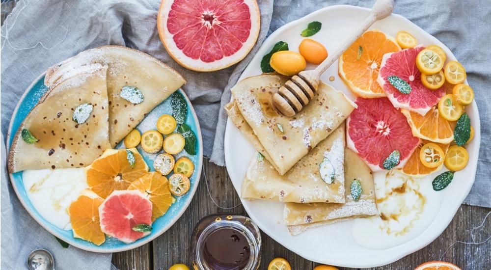 Algunos errores que la gente suele cometer con su desayuno