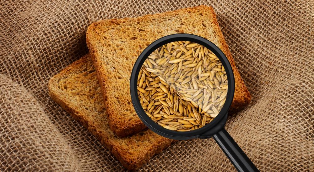Estos alimentos no son tan saludables como aparentan