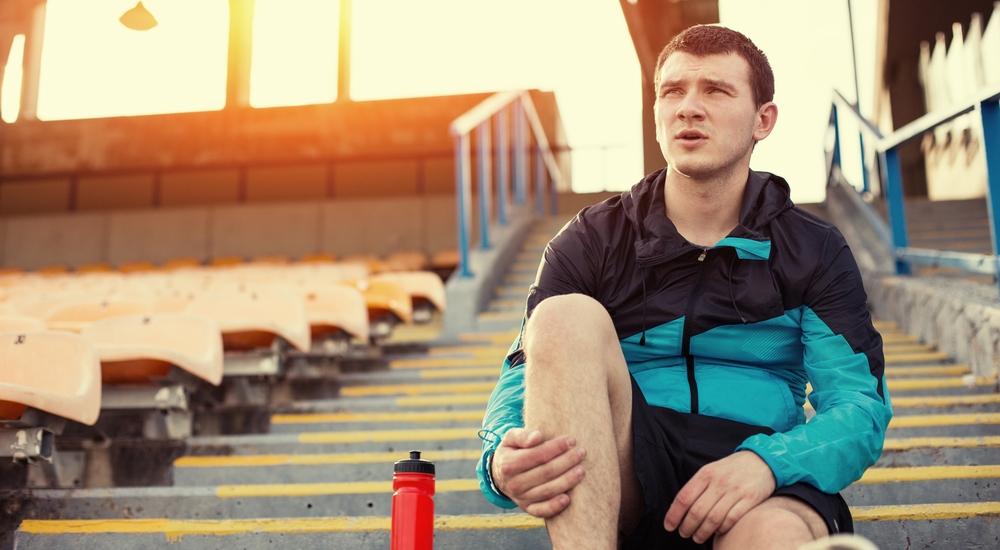Cómo hacer deporte y que no te duela el cuerpo al día siguiente