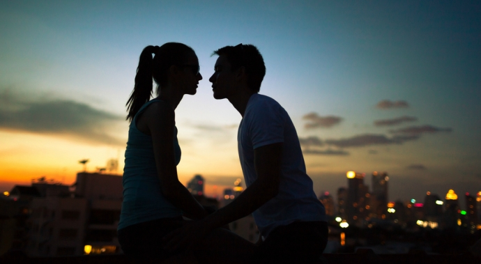 10 ideas para una cita romántica (y económica)