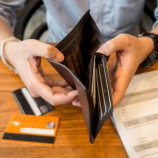No saques una tarjeta de crédito sin tomar en cuenta estos consejos