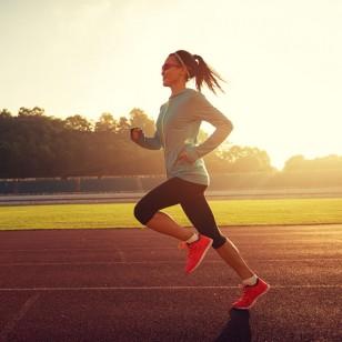 Algunos trucos mentales para sacarle provecho a tu entrenamiento