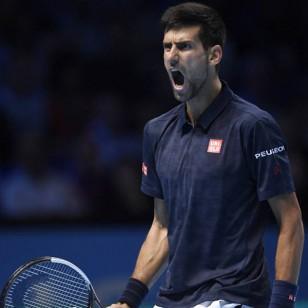 Djokovic, Phelps y LeBron James: conoce sus secretos de entrenamiento