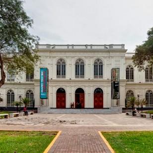 Día de los museos: Un recorrido por los museos más emblemáticos de Lima