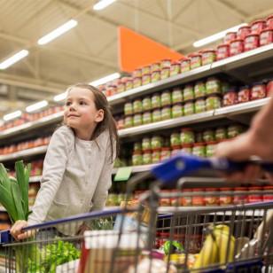 ¿De qué va la Ley de Alimentación Saludable?