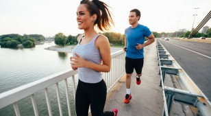 Esto es lo que ocurre con tu cuerpo cuando dejas de entrenar