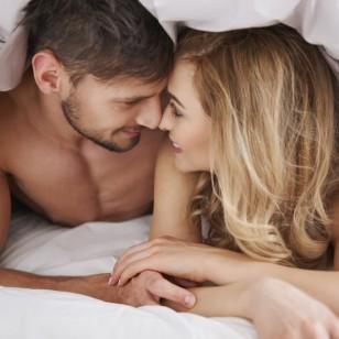 Sexo tántrico: lleva la intimidad con tu pareja al siguiente nivel