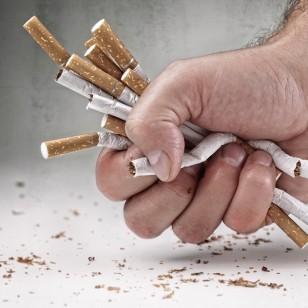 Nicotina y azúcar: combinación explosiva para tu salud