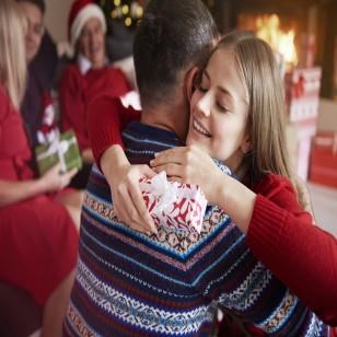 Navidad consciente: el mindfulness y las celebraciones navideñas