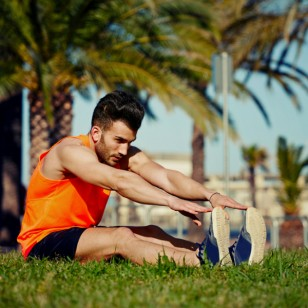 La guía para iniciarte en el entrenamiento de intervalos