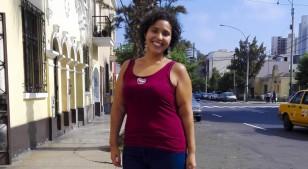 Cómo no rendirse en el intento, por Lourdes Cortijo
