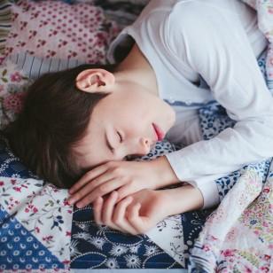 Algunos consejos para cuidar mejor de tus horas de sueño (Segunda parte)