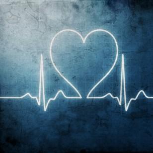 5 hábitos saludables para tu corazón