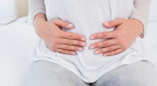 ¿Hinchazón abdominal? Tips para ayudarte