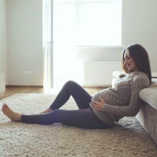 Quiz: ¿Cuánto sabes sobre el embarazo?