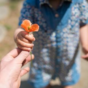 3 conmovedores actos de amabilidad frente a extraños
