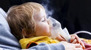 Tomar aceite de pescado durante el embarazo podría reducir el riesgo de asma en tu bebe