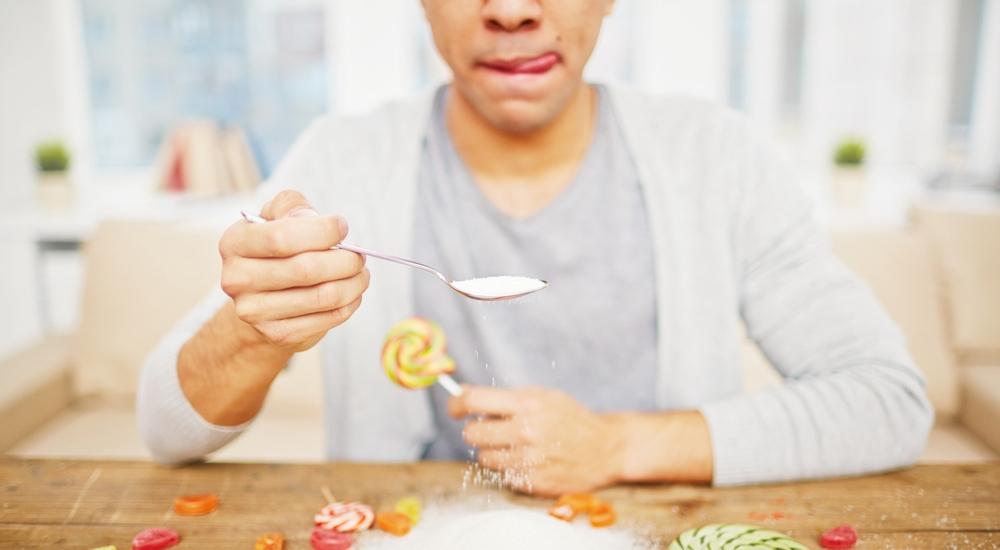 Esto es lo que pasa cuando dejas de comer azúcar por cinco días