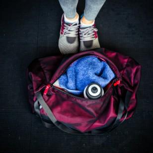 3 preguntas para ayudarte a encontrar el ejercicio ideal