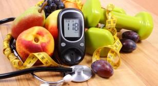 Tres consejos para controlar tus niveles de azúcar en la sangre