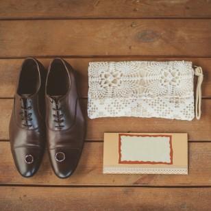 Cómo casarte sin endeudarte